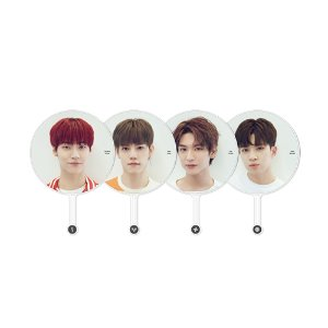 [N.Flying] IMAGE PICKET
