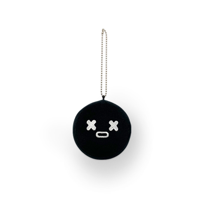 [N.Flying] N.Fie KEYRING